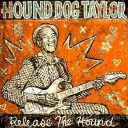 Release the Hound