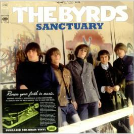 Byrds : Sanctuary 1