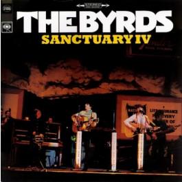 Byrds : Sanctuary 4