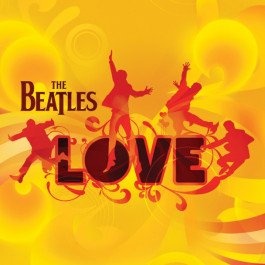 Beatles : Love