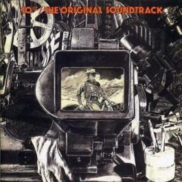 10CC : Original Soundtrack