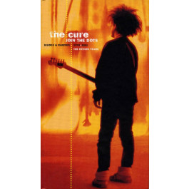 Cure : Join the Dots 1979 - 2001