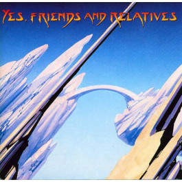 Yes : Friends & Relatives