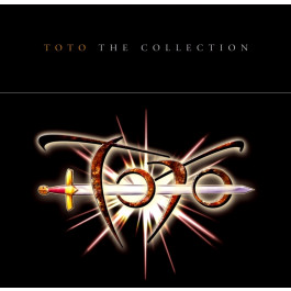 Toto : Collection - Boxed