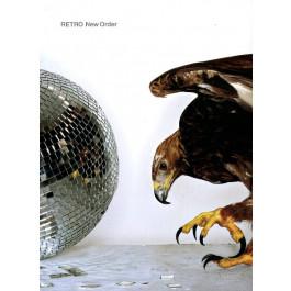 New Order : Retro