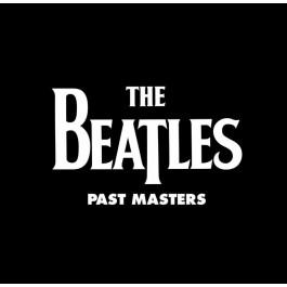 Beatles : Past Masters - Vol. 1 & 2
