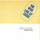 The Who : Live at Leeds