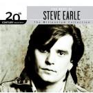 Earle, Steve
