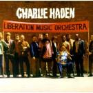 Haden, Charlie