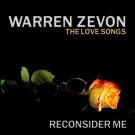 Zevon, Warren