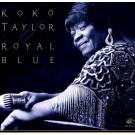Taylor, Koko