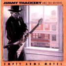 Thackery, Jimmy