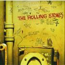 Rolling Stones : Beggars Banquet