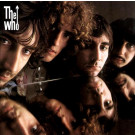 The Who : The ultimate Collection