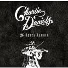 Daniels Band, Charlie