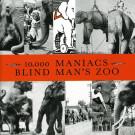 10000 Maniacs