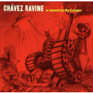 Ry Cooder : Chavez Ravine