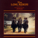 Ry Cooder : Long Riders
