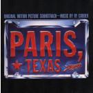Ry Cooder : Paris Texas
