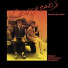 Ry Cooder : Crossroads