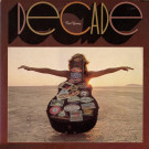 Neil Young : Decade