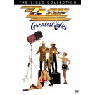 ZZ Top : Greatest Hits
