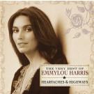 Harris, Emmylou
