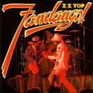 ZZ Top : Fandango