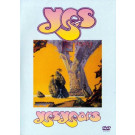 Yes: Yes Years