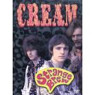 Cream : Strange Brew