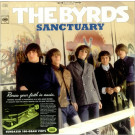 Byrds : Sanctuary 1