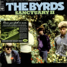 Byrds : Sanctuary 2