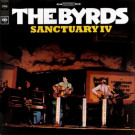Byrds : Sanctuary 4