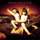 Van Halen : Balance