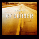 Ry Cooder : Music by - The Anthology