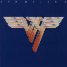 Van Halen : 2
