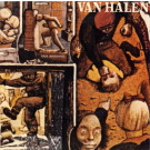Van Halen : Fair Warning
