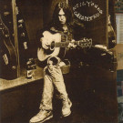 Neil Young : Greatest Hits