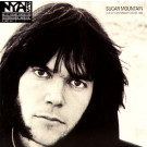 Neil Young : Sugar Mountain - Live at Canterbury House