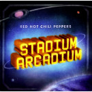 Red Hot Chili Peppers : Stadium Arcadium