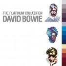 Bowie, David