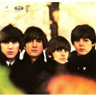 Beatles : For Sale