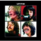 Beatles : Let it Be
