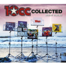 10CC : Collected