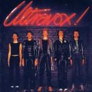 Ultravox : 1