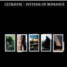 Ultravox : Systems of Romance