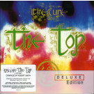 Cure : The Top