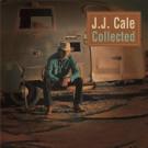 Cale, J.J.