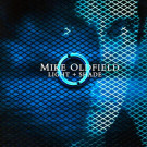 Mike Oldfield : Light + Shade