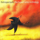 Supertramp : Retrospectable - Best of
